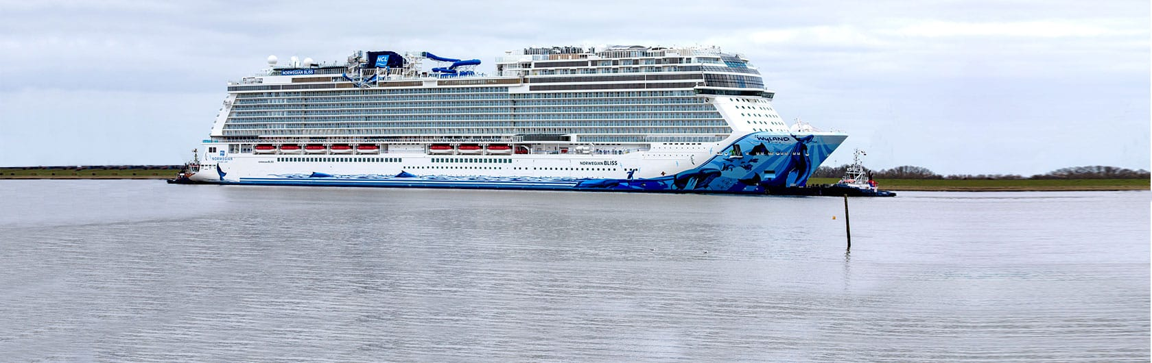 header NorwegianBliss o